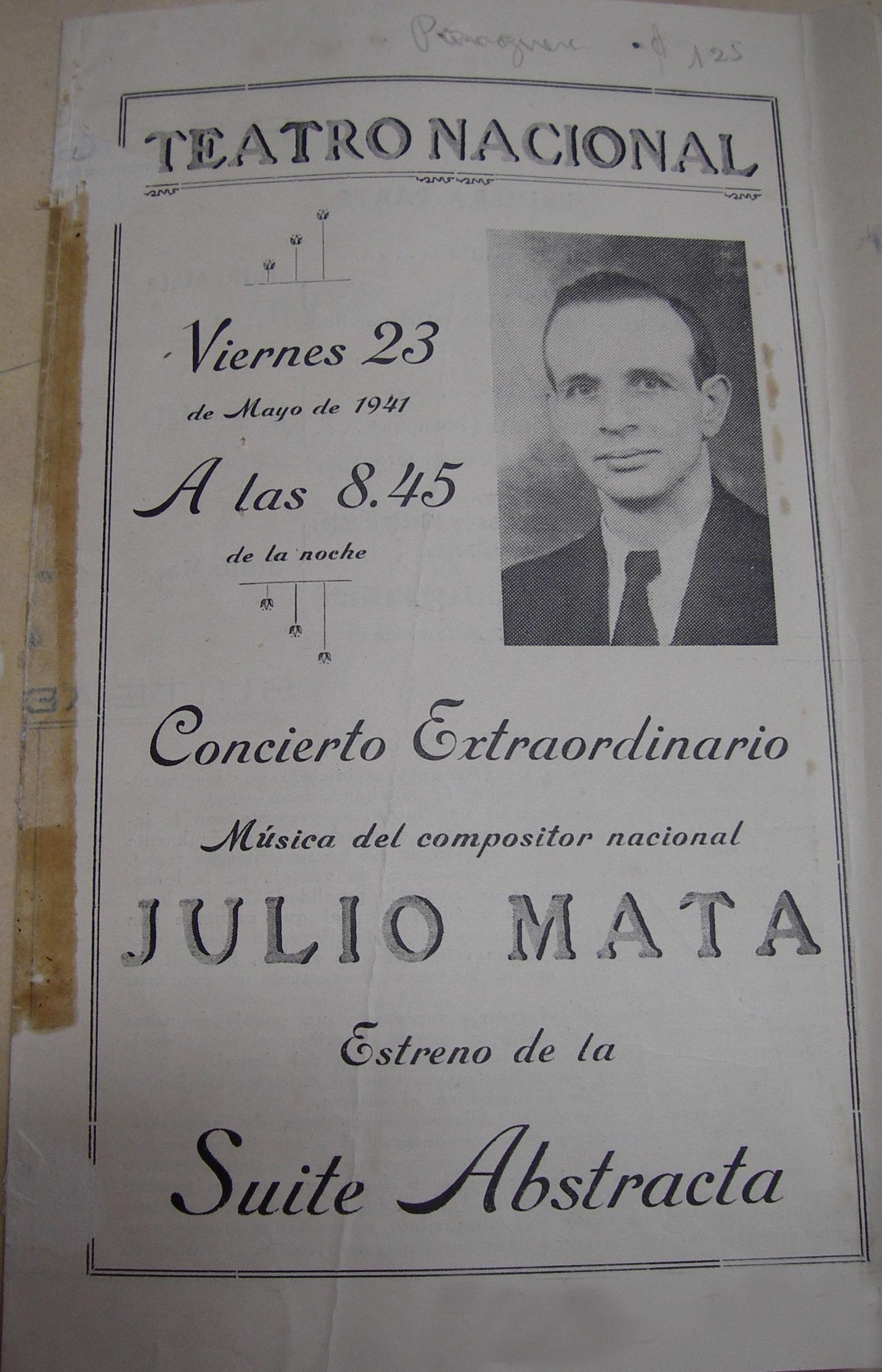 Universidad del valle de mexiico - 2 part 7